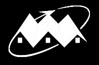 World Renovation & Maintenance Logo